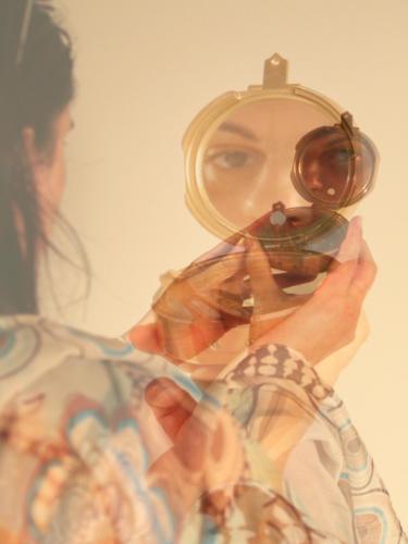Cinzia Maturu (5)