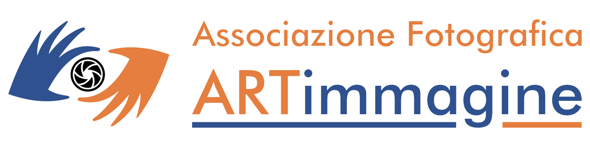 ARTImmagine